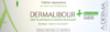 Aderma dermalibour+ crème réparatrice 50 ml